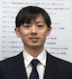 yoshiaki_naruse